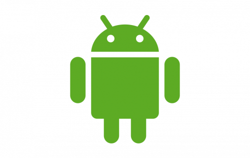 Android Logo-2014