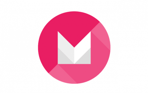 Android Version Logo-2015