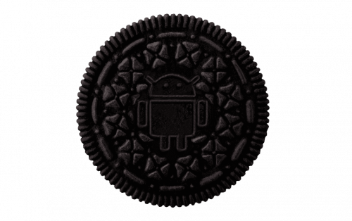 Android Version Logo-2017