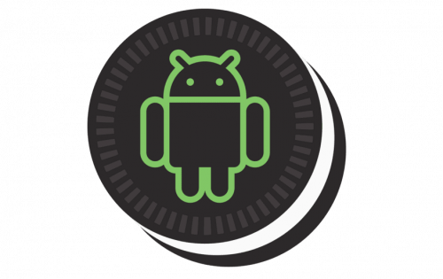 Android Version Logo-2017n