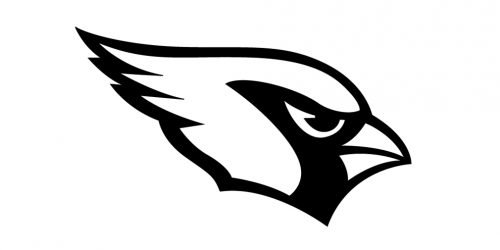 arizona cardinals symbol