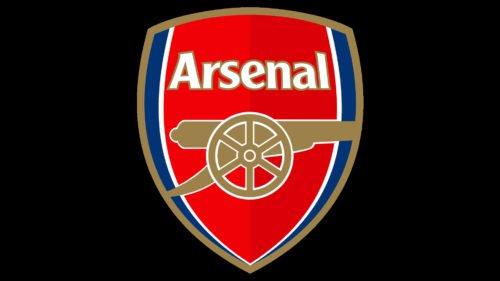 Arsenal symbol
