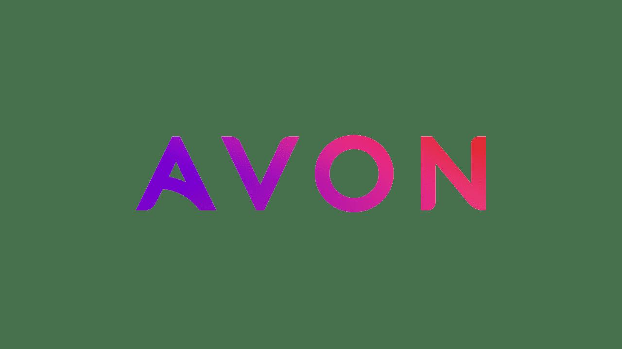 Avon - Badasmart
