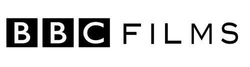 bbc films logo