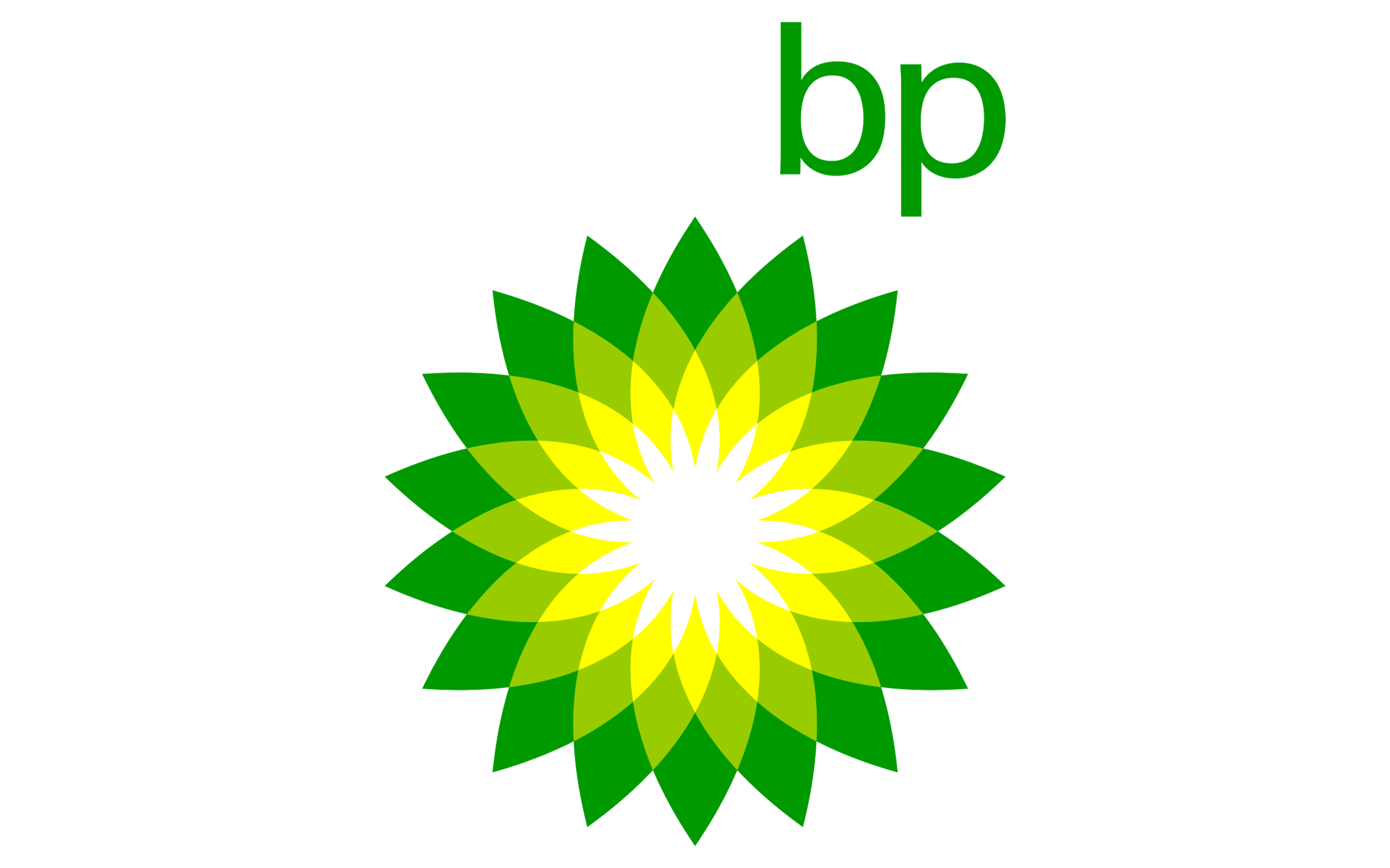 Bp Logo British Petroleum Symbol Meaning History And Evolution