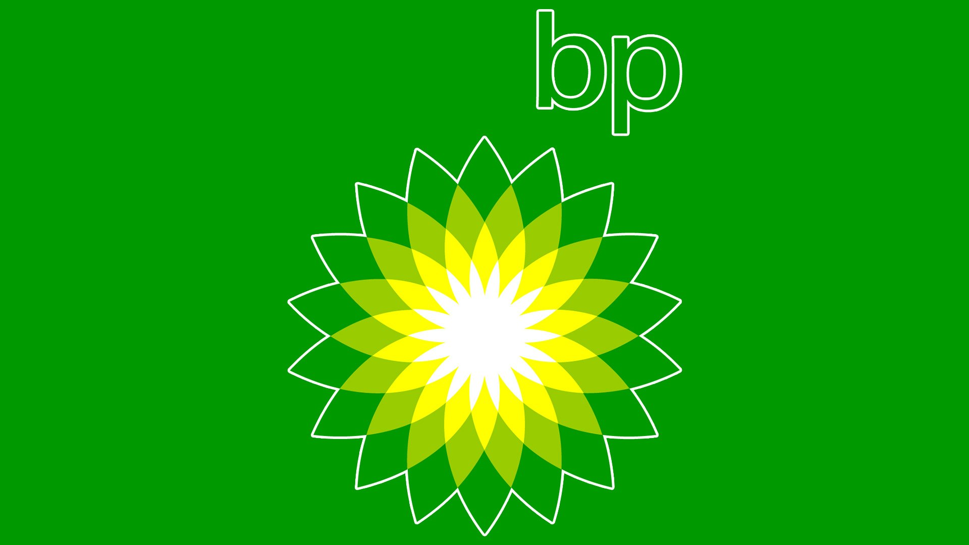 Bp Logo British Petroleum Symbol Meaning History And Evolution