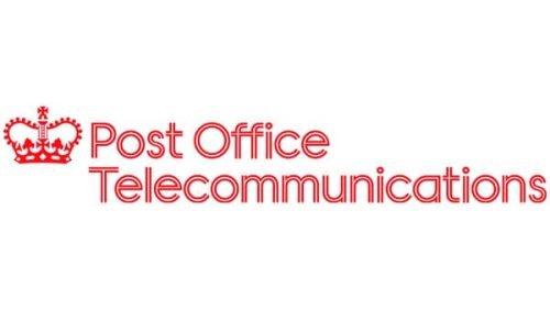 BT Logo 1975