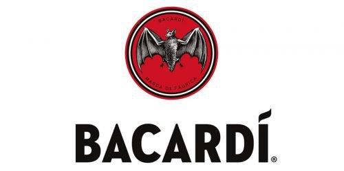 bacardi symbol