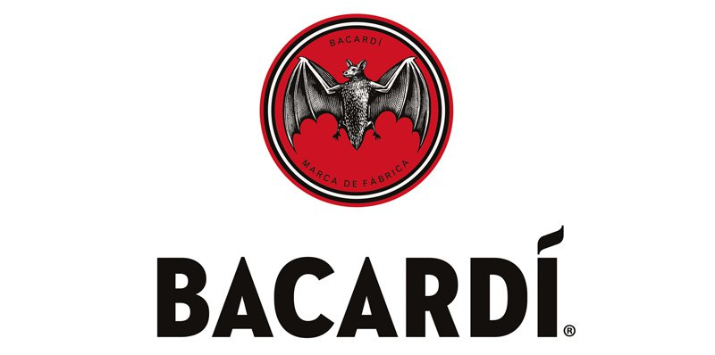 bacardi logo bacardi symbol meaning history and evolution