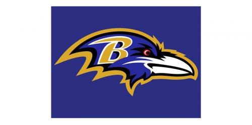 baltimore-ravens-symbol