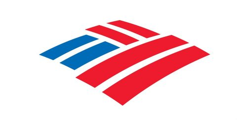 bank america symbol