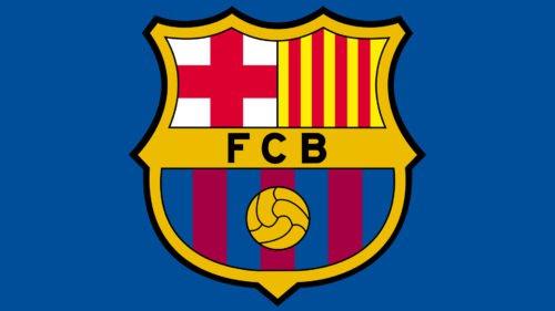 Biểu tượng Barcelona