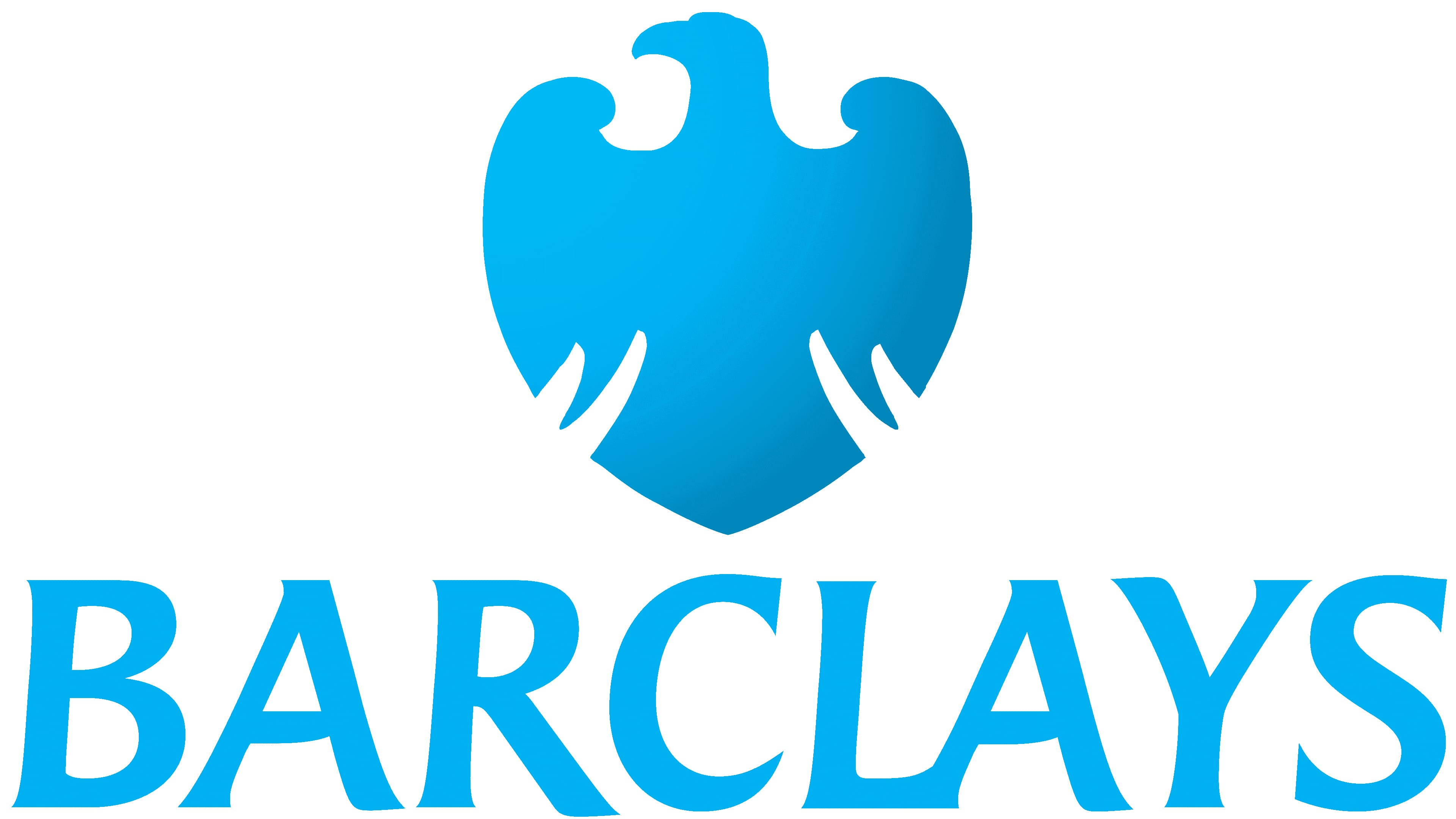 barclays logo  barclays symbol meaning  history and evolution american eagle logo pictures american eagle logo pictures