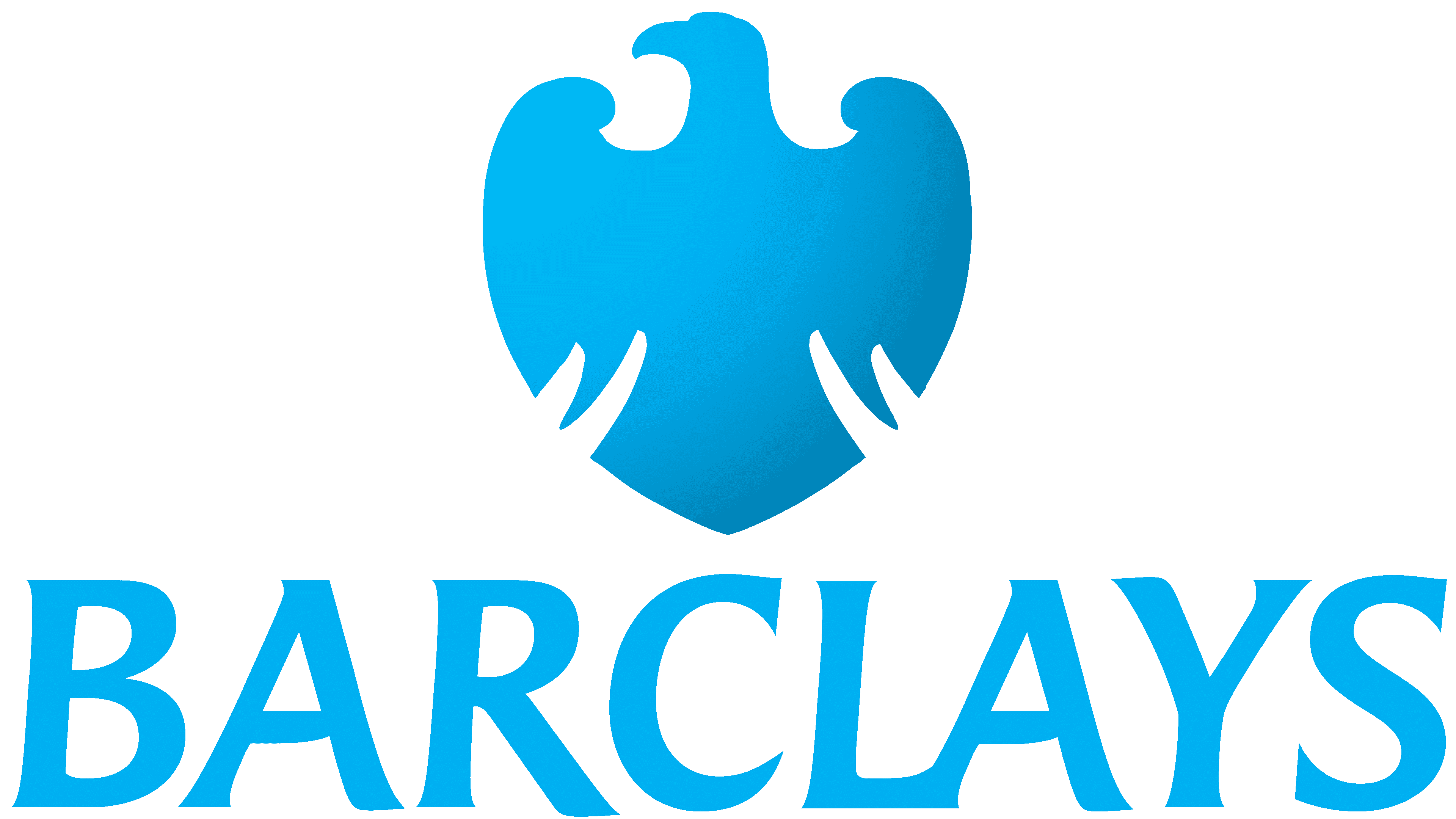 Barclays logo and symbol, meaning, history, PNG