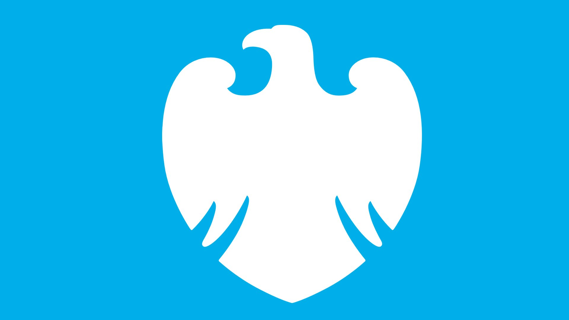 Barclays Logo, Barclays Symbol Meaning, History and Evolution