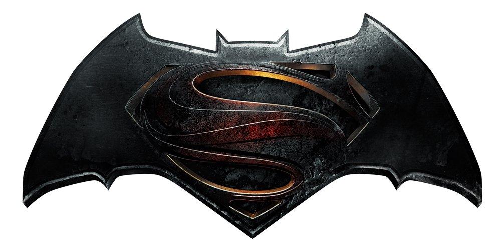 Batman Logo Batman Symbol Meaning History And Evolution
