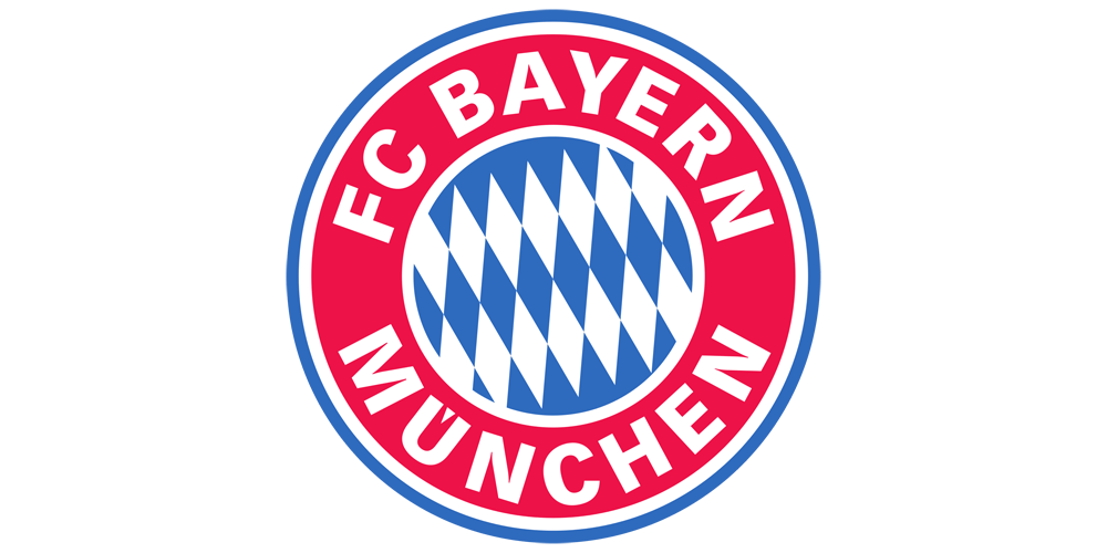 Barcelona logo barcelona symbol meaning history and evolution manchester united logo bayern munich logo voltagebd Choice Image