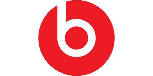 beats symbol