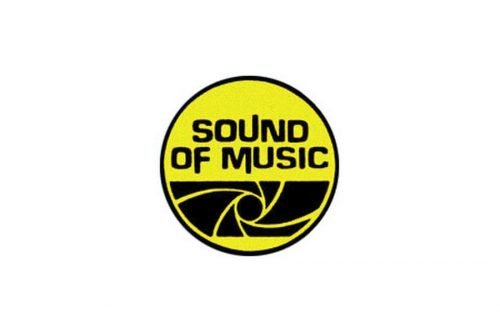 Best-Buy Logo 1966