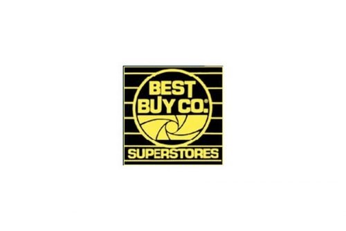 Best-Buy Logo 1983