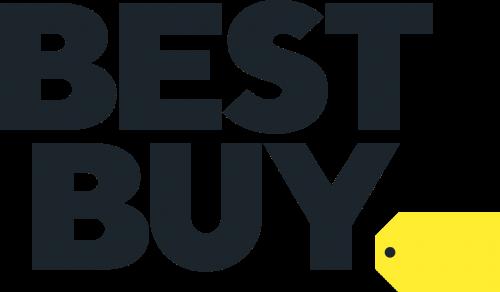 Best-Buy logo