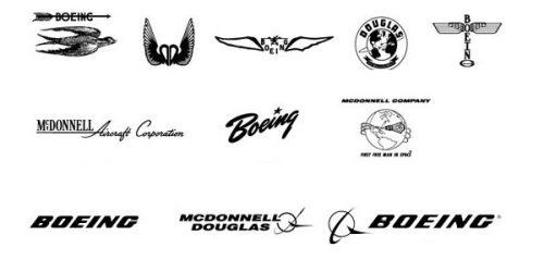 boeing-logo-history