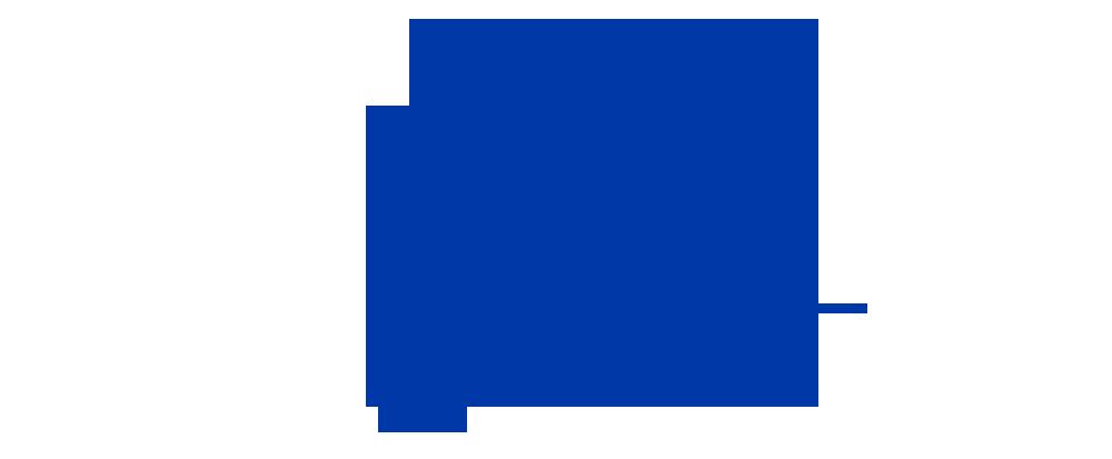 boeing logo  boeing symbol meaning  history and evolution basketball logo design photoshop basketball logo design black and white