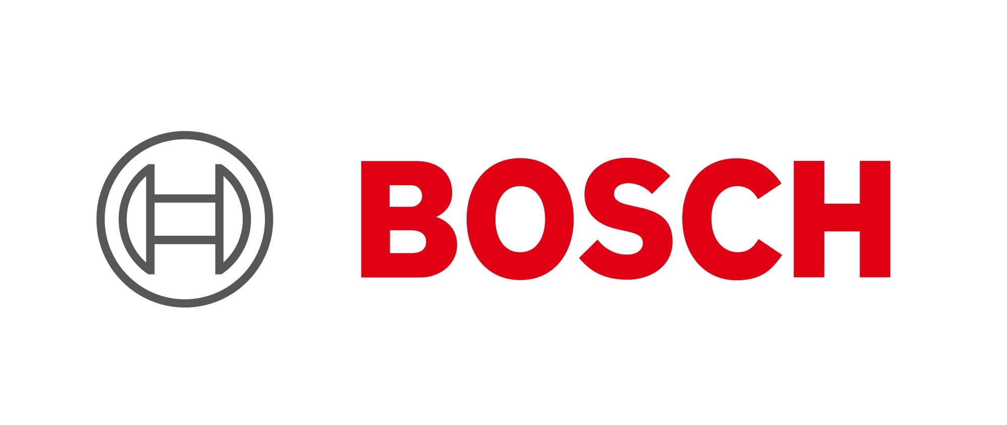 Bosch Logo And Symbol Meaning History Png