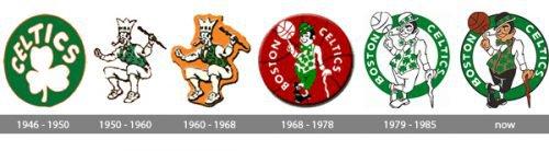 boston-celtics-logo-history