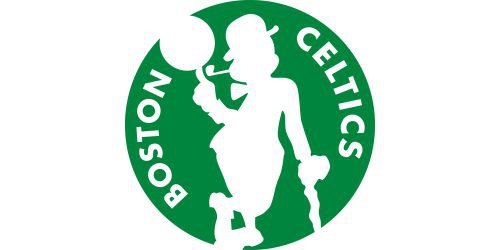boston celtics symbol