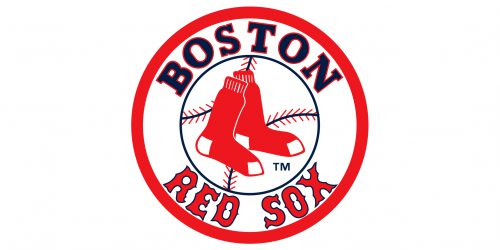 boston-red-sox-logo-history