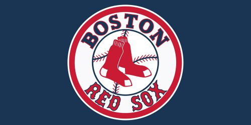 boston-red-sox-symbol