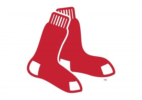 Boston Red Sox Logo 2009