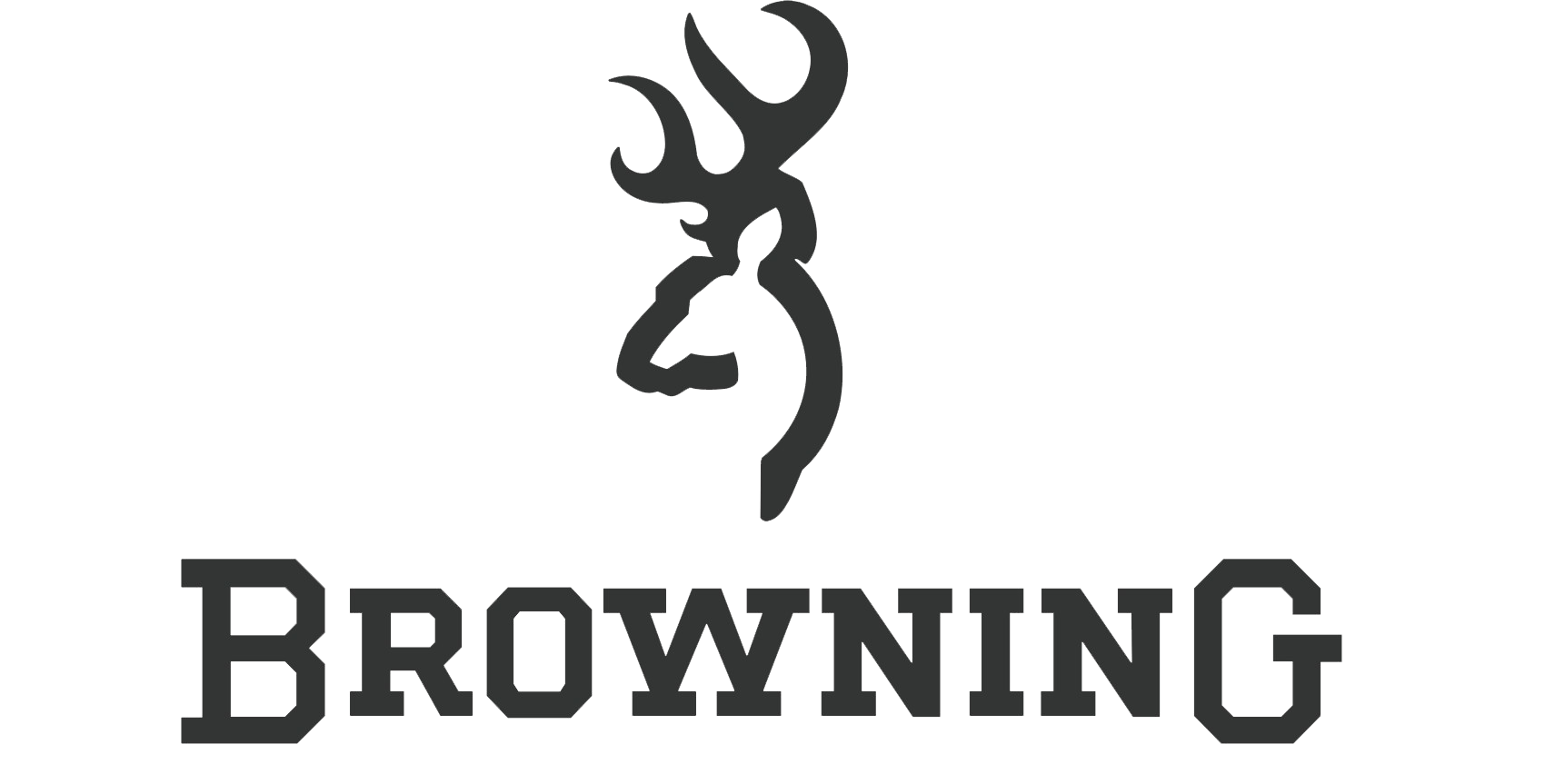 Browning Logo Browning Symbol Meaning History And Evolution