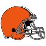 Сleveland Browns Logo