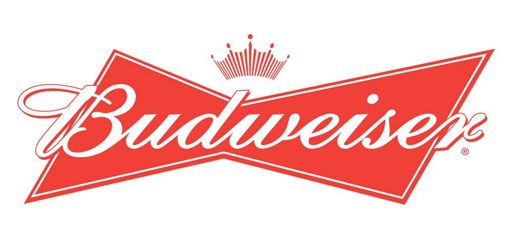 Budweiser Logo Budweiser Symbol Meaning History And Evolution