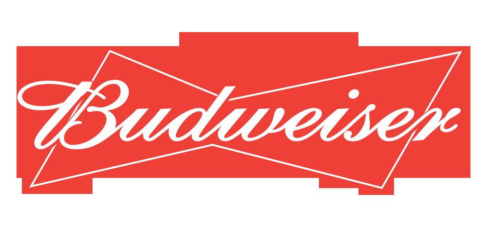 budweiser logo budweiser symbol meaning history and evolution rh 1000logos net budweiser logo png budweiser logo vector