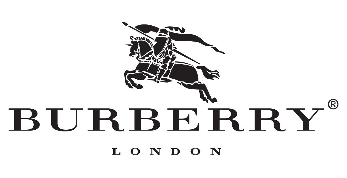 Burberry Logo Burberry Symbol Meaning History And Evolution