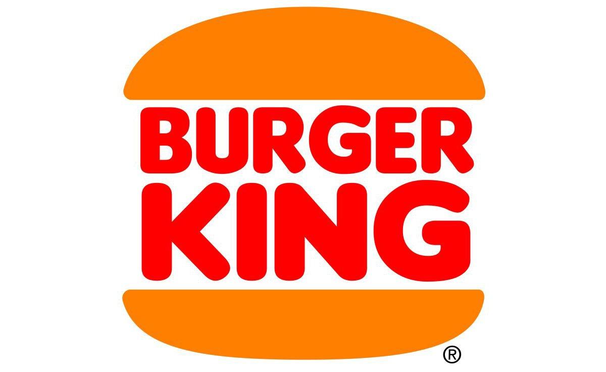 Burger King Logo Meaning