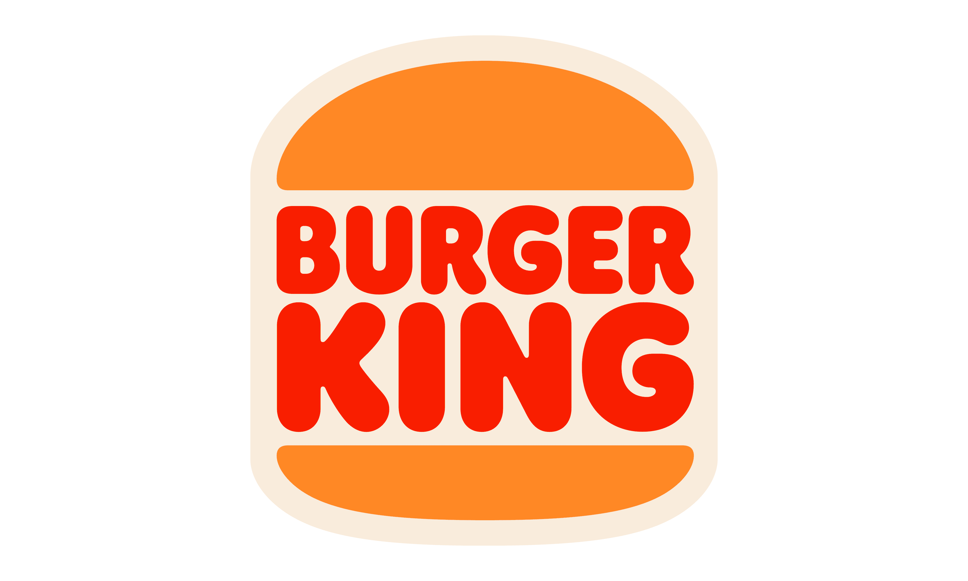 Burger King logo and symbol, meaning, history, PNG