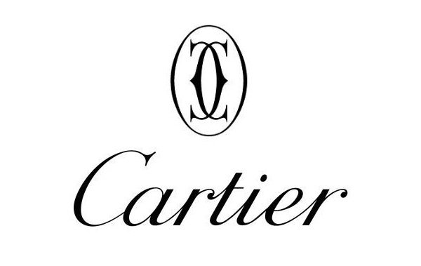 Cartier Logo Cartier Symbol Meaning History And Evolution