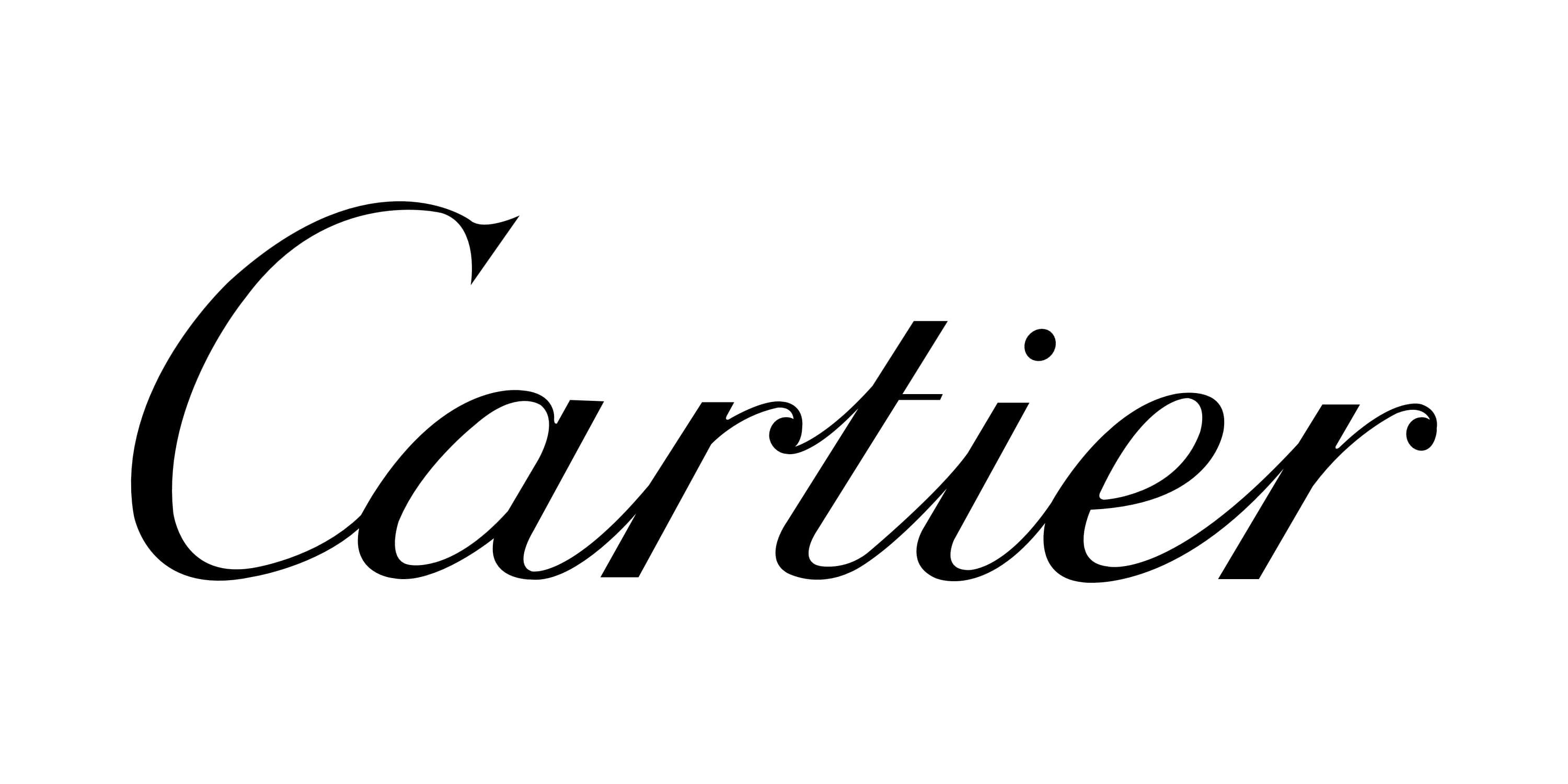 Cartier logo and symbol, meaning, history, PNG
