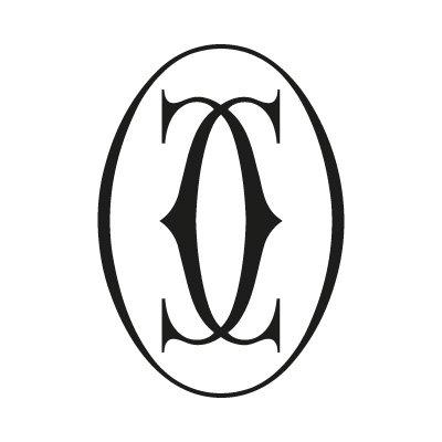 cartier-symbol