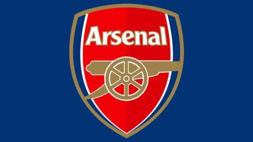 Color Arsenal logo