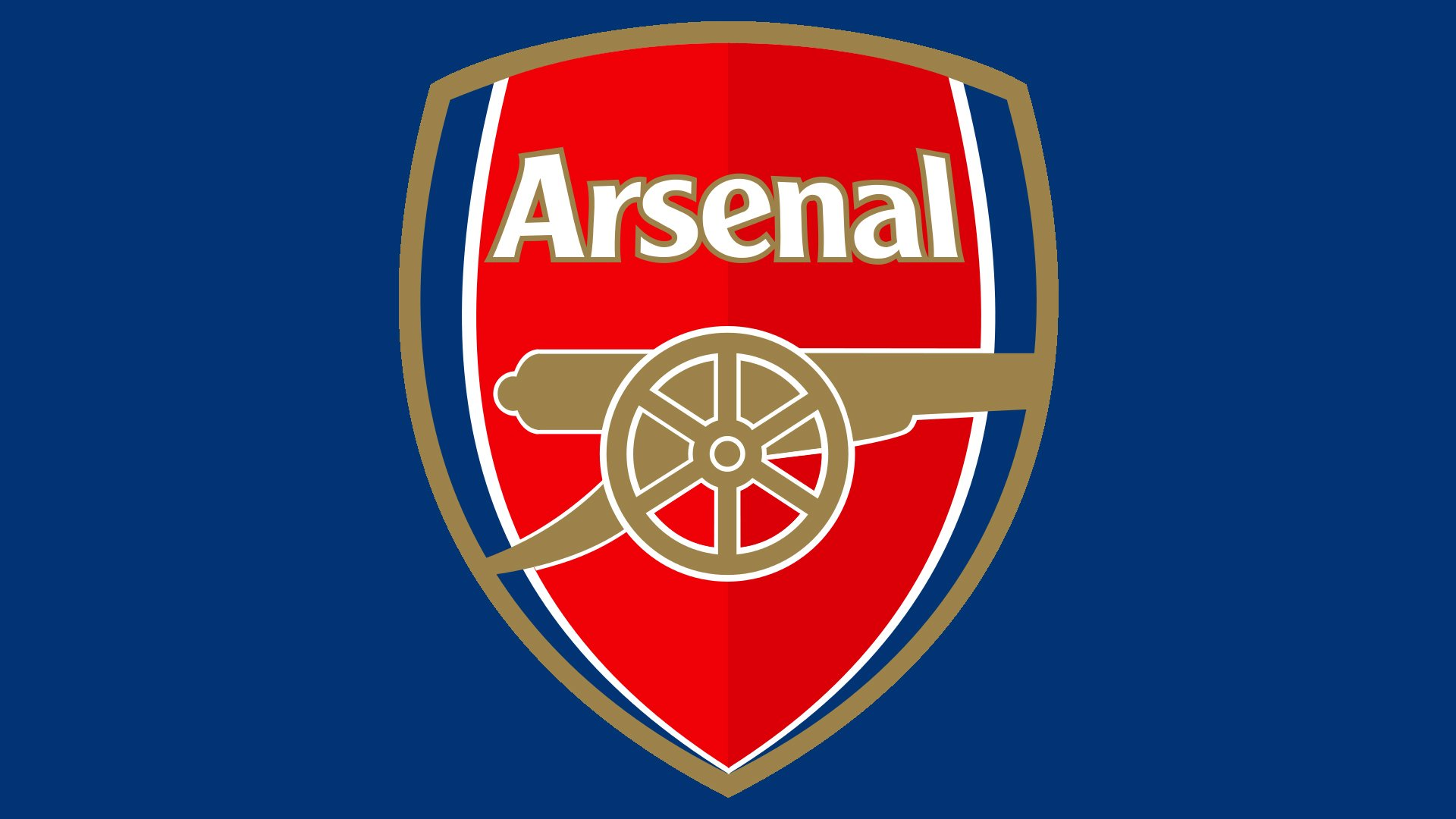 Arsenal: Arsenal Logo, Arsenal Symbol Meaning, History And Evolution
