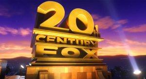 colors 20th century fox logo
