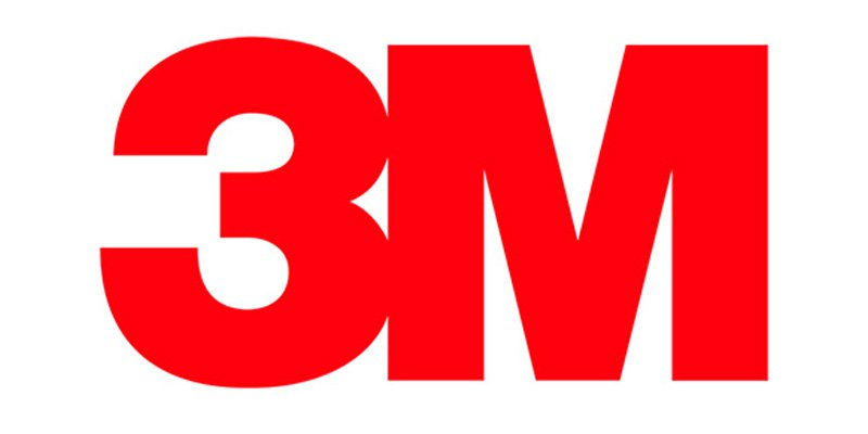 3M logo and symbol, meaning, history, PNG