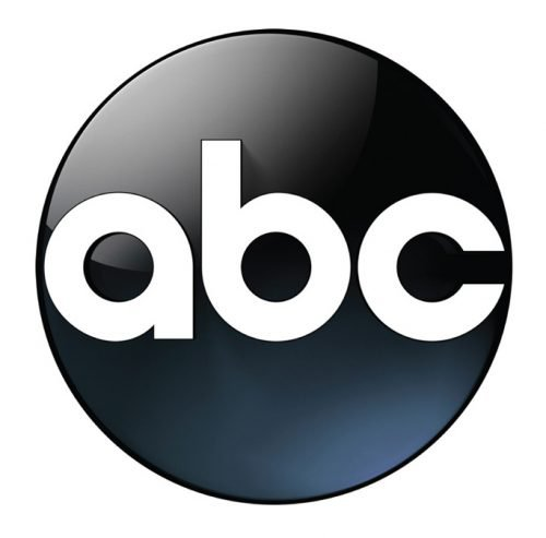 colors abc logo