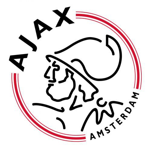 colors-ajax-logo