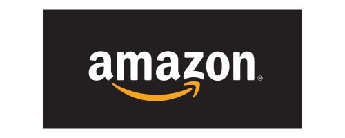 colors amazon logo